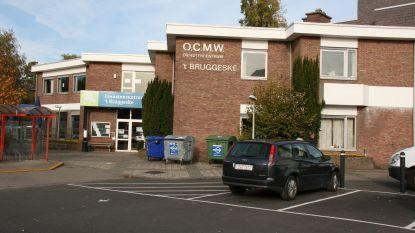 Dienstencentrum 't Bruggeske verhuist eind februari