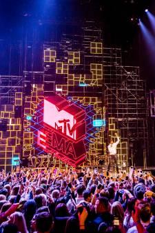 Gemeente wil Songfestival binnenhalen: 'Rotterdam staat wel met 1-0 achter'