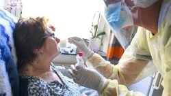 Oogontsteking, tinteling of 'covid-teen': dit zijn de zeldzamere symptomen van corona