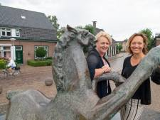Hoonhorst enthousiast op weg naar 250ste verjaardag