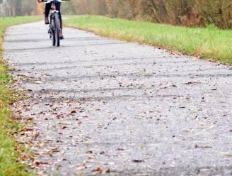 Vlaamse Waterweg vraagt met enquête wat ze kan verbeteren aan het jaagpad langs de Schelde