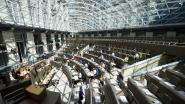 Voorstel sp.a en Groen over kolonisatie in eindtermen afgekeurd