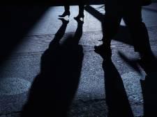 Stalker Enschedese vrouw: 'Ik zat niet achter haar aan, zij achter mij!'
