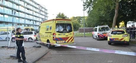 'Familieconflict' tussen broers eindigde in steekpartij Breda