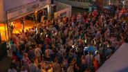 Heuvelo is over de hele lijn een topeditie: meer dan 1.500 bezoekers