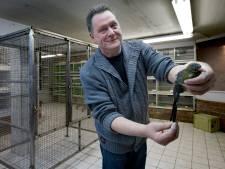 Dierenspeciaalzaak Van Valkenburg stopt na 85 jaar