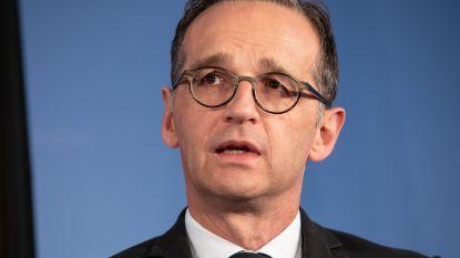 Canada, Duitsland en Frankrijk dreigen met maatregelen tegen Saoedi-Arabië