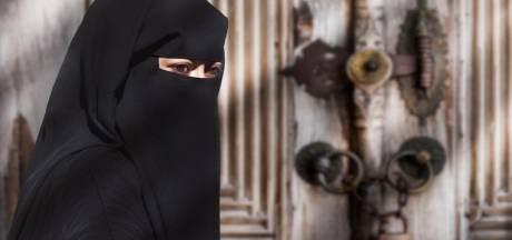 IS-weduwe  uit Deurne smeekt om Belgische nationaliteit te mogen behouden