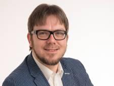 Gemeenteraad Hilvarenbeek: 'Liefst geen groot aantal arbeidsmigranten bijeen'