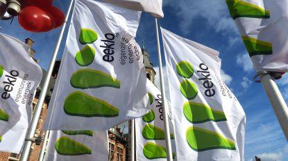 """Eeklo schrapt term 'centrumstad' uit logo: """"We bieden centrumfuncties aan, maar mogen ons geen centrumstad noemen"""""""