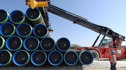 Warschau en Kopenhagen eens over bouw van gasleiding onder Oostzee