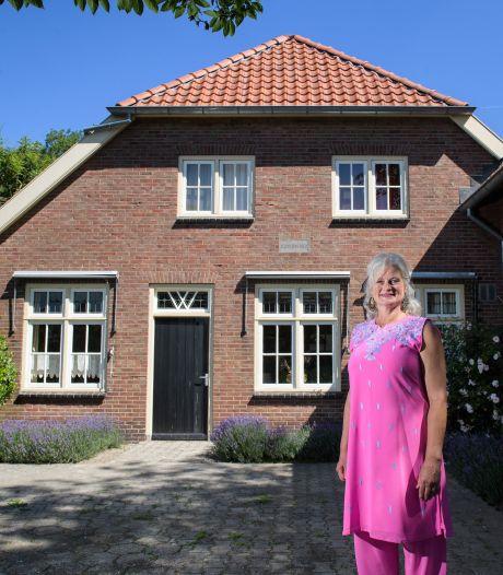 Ayurveda Twente: verborgen kuuroord in Hengevelde
