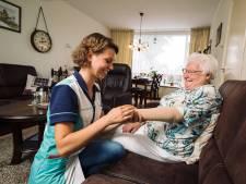 Gezocht: ouderen die anders willen wonen, maar dat niet geregeld krijgen