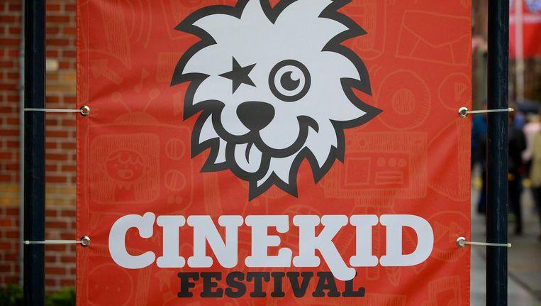 Naast kinderfilms werden ook de beste kindertelevisieprogramma's van het jaar onderscheiden Beeld anp