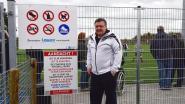 Na veldslag in de heenmatch: jeugdspelers van FC Galmaarden gaan niet naar Langdorp