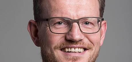 VVD Enschede wil scooteroverlast keihard aanpakken: '1000 euro boete'