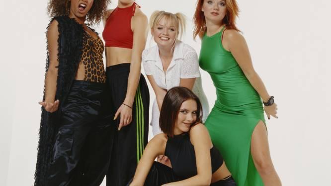 Waar zijn de ooit zo beroemde Spice Girls nu?
