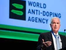 Dopingbureau WADA ziet verbetering bij Russen, maar twijfel en verdenking blijft bestaan