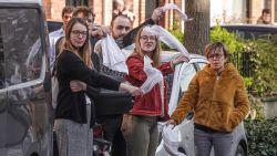 IN BEELD: Vlaanderen in tijden van corona, week 2