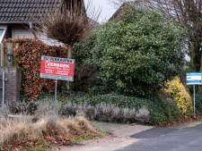 Wonen over de grens wordt zoetjesaan weer populair: 'In de regio Nijmegen is er steeds minder keuze'