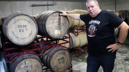 """Fusie tussen brouwerij Het Nest en Pirlot: """"Steeds meer artisanale brouwerijen zullen moeten samensmelten"""""""