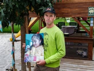 Mama die dochtertje naar Peru ontvoerde, na bijna 7 jaar naar rechtbank verwezen