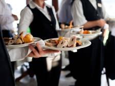 Nederlandse horeca luidt noodklok: personeelstekort nog nooit zo groot geweest