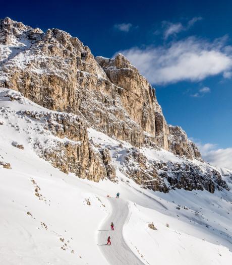 Hier moet je heen voor een goedkope skivakantie