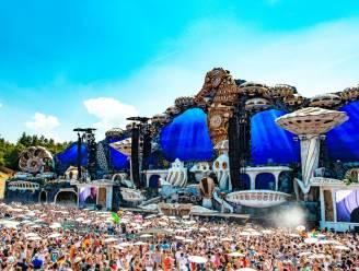 Gegevens 64.000 bezoekers Tomorrowland gestolen: uitkijken voor valse e-mails