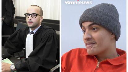 """Advocaat verdedigt terughalen van Syriëstrijder, die """"proefde van de zoetigheden van IS"""""""