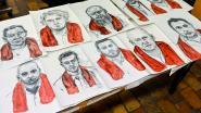 Pijnders roepen op om op 24 mei huizen te bevlaggen en Ros Beiaardlied te laten klinken