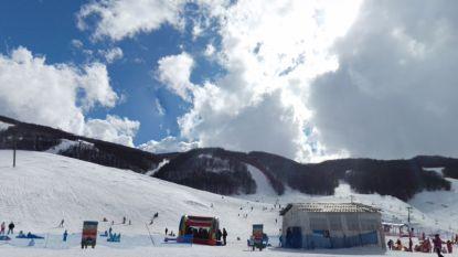 Twee skiërs komen om bij lawine in Italië