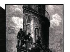 Paul Verne zag niets in Vlissingen