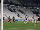 Mogelijk dit seizoen al publiek welkom in Serie A