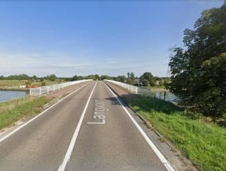 Brug tussen Laakdal en Meerhout 9 maanden afgesloten voor alle verkeer vanaf maandag
