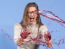 Van 20 glazen wijn per week naar 0: 'Ik slaap beter en ik ben mentaal sterker'