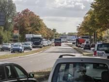 Nederland nodeloos op slot door stikstofcrisis