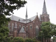 Pastoor wil met parochianen Berghem in conclaaf