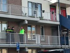 Jongen (14) stak moeder in Den Bosch neer 'uit zelfverdediging, geen eerwraak'