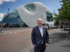Gemeente Eindhoven staat digitaal op een achterstand