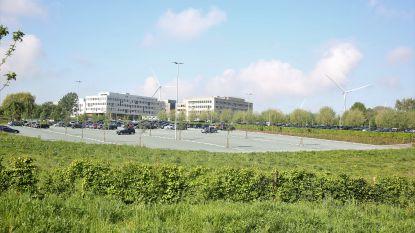 """Telewerken in kantoren van Colruyt Group amper mogelijk: """"Werknemers zijn ongerust"""""""