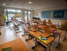 Bestuurders hebben begrip voor openblijven scholen