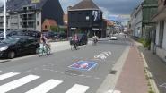 Extra signalisatiepijlen in alle fietsstraten