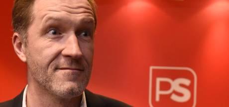 """Paul Magnette en a """"marre"""" des nationalistes: """"On n'a pas peur des élections"""""""