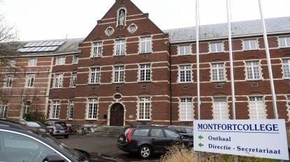 Medewerker college Rotselaar haalt uit naar N-VA en Jambon in mail aan ouders, school excuseert zich bij oud-leerling Theo Francken