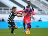 Chelsea en Ziyech knokken zich in Newcastle naar Premier League-koppositie