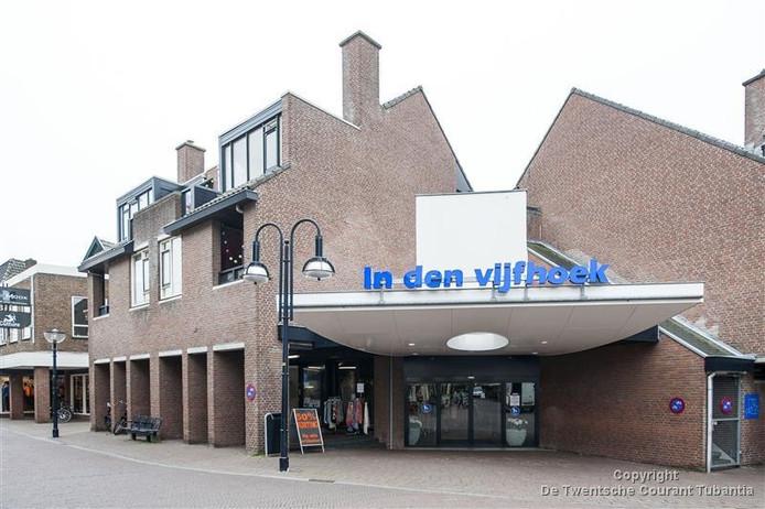 Op 27 juni moet de Oldenzaalse raad de knoop doorhakken in het dossier Vijfhoek. Vraag nu is vooral welk standpunt de fractie van WG gaat innemen.