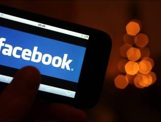 Facebook vecht Duitse eis aan voor gebruik pseudoniem