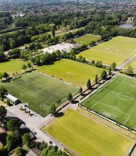 Nieuwegein krijgt gloednieuw sportpark, maar voetbalclubs kunnen fluiten naar vierde kunstgrasveld