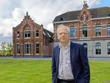 Jeugdbescherming Brabant krijgt extra geld, maar de feestmutsen blijven in de kast